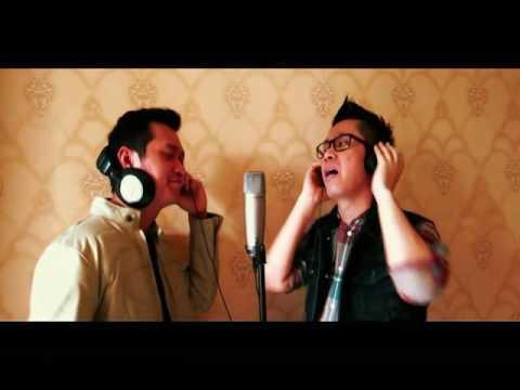 Aldy Widhie Feat Andrey (Cover) Wulan Merindu