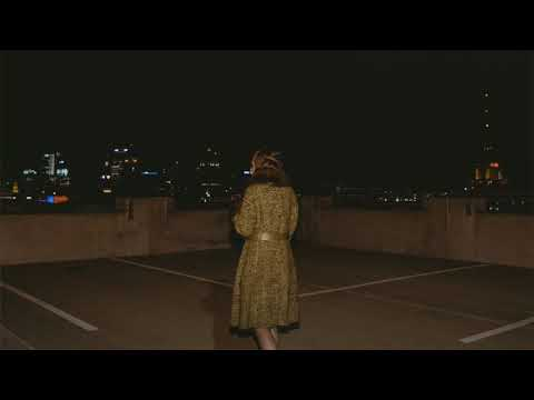 French Horn Rebellion - Rooftops feat. Natalie Duffy (Understate Remix)