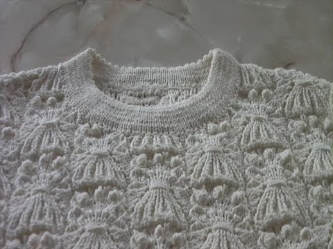 Текстильные 22