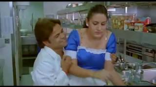 bollywood movie chup chup ke best comedy scene