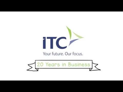 ITC Propertyline