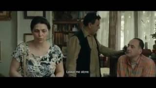 Скачать MY HAPPY FAMILY Trailer