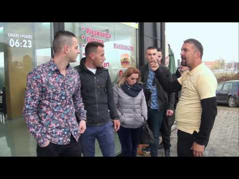 Download Youtube: BASKIA -  BUDAPESTI  HUMOR 2017 2017 (Official Video HD)