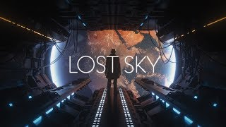 Lost Sky Forever.mp3