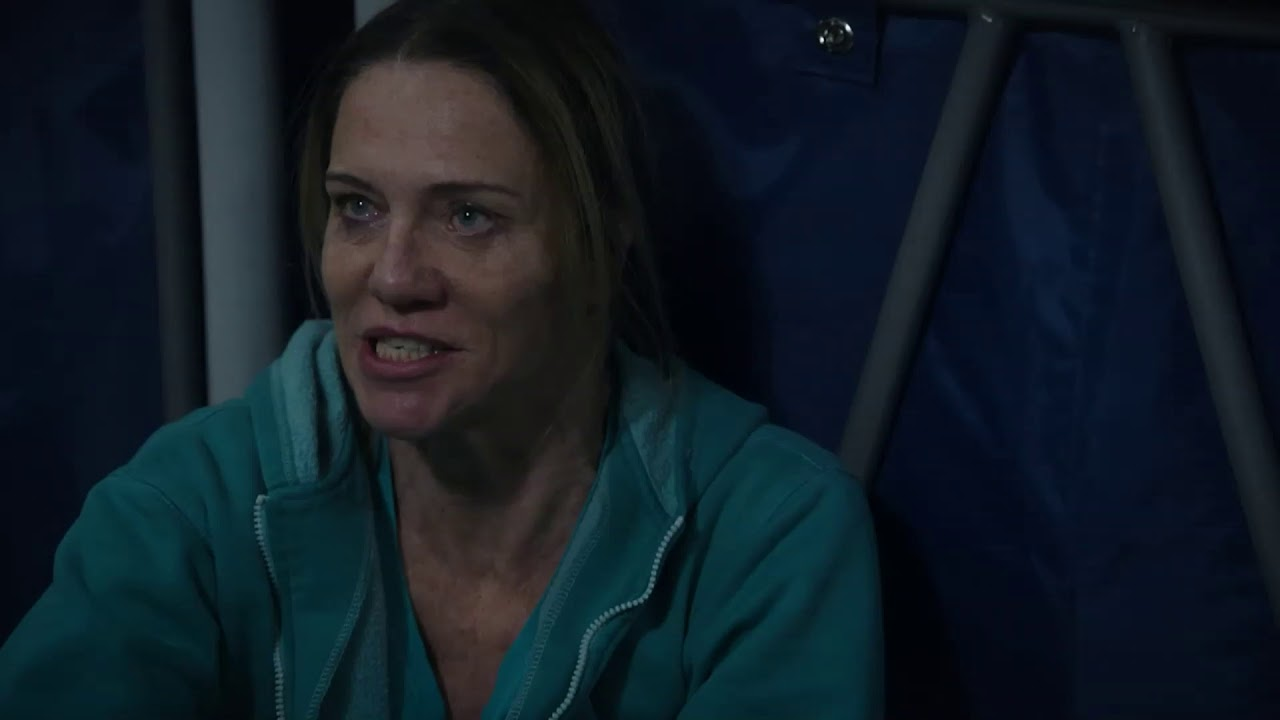 Download Wentworth S07E10 - sean does another pew pew