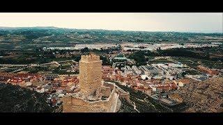 Castillo de Cadrete: un viaje a través del tiempo