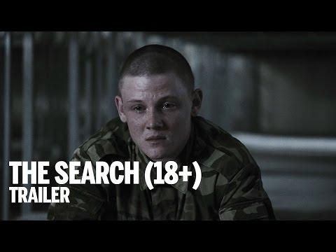 THE SEARCH Trailer (18+) | Festival 2014