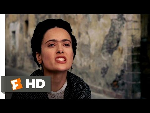 Frida 912 Movie   You've Never Been My Husband 2002 HD