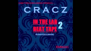 Download 8.*NEW* CraczXclusives - Diamond Rings Instrumental FREE
