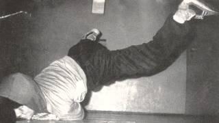 Pierwsze mistrzostwa Polski Breakdance w Piotrkowie Trybunalskim 1985r.