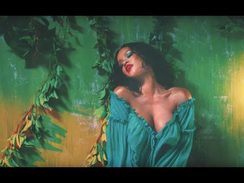 DJ Khaled : Wild Thoughts ft  Rihanna, Bryson Tiller [ Lyrics ]