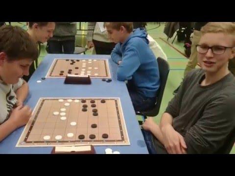 dama turkish game free