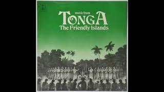 'Io 'Io 'Io (Hiva Tonga)