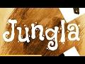 Jungla-!!!Cueva de shulkers!!!