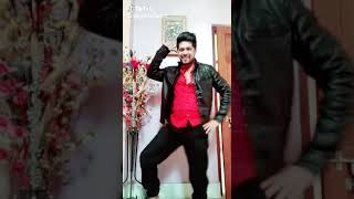 Funny Dance - Viral Video