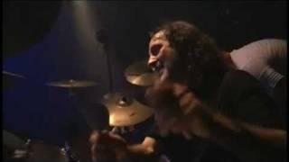 PFM - Impressioni di Settembre Live in Japan 2002