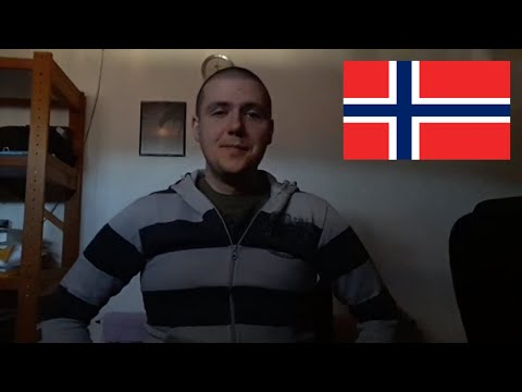 keiino-spirit-in-the-sky-reaction-norway-2019