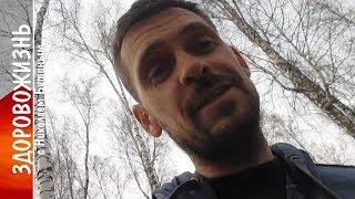 Как я ЗАГОВОРИЛ ПО-АНГЛИЙСКИ. Бесплатный тренажер для изучения английского по методу Дмитрия Петрова