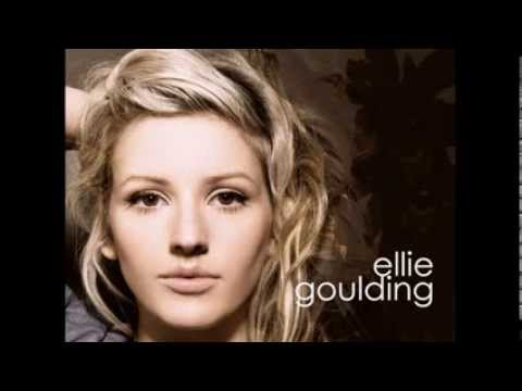 Calvin Harris - I Need Your Love ft  Ellie Goulding (RINGTONE)