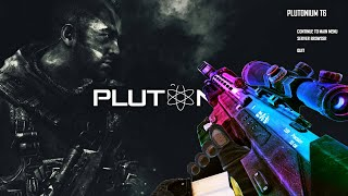 This Is Black Ops 2 Remastered (Plutonium)