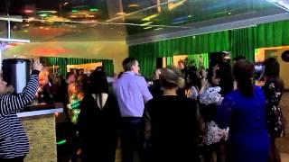 Смотреть клип Аркадий Кобяков - Барэ Дроменса
