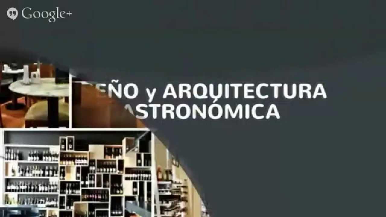Arquitectura de locales comerciales arqueprima for Planos de locales comerciales modernos