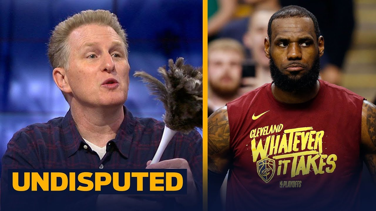 michael-rapaport-says-it-s-over-for-lebron-s-cavs-in-the-eastern-conf-finals-nba-undisputed