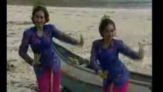 Video Bubuy Bulan download MP3, 3GP, MP4, WEBM, AVI, FLV Agustus 2018