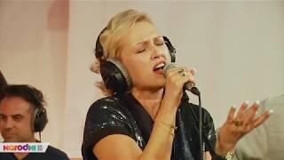 Vanna - Sve za ljubav [Narodni Living Room Acoustic]