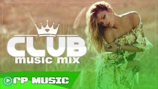 Muzica Noua Romaneasca Noiembrie 2015 | Romanian Club Music Mix 2015 (RP Music - mixed by Ruddpack)
