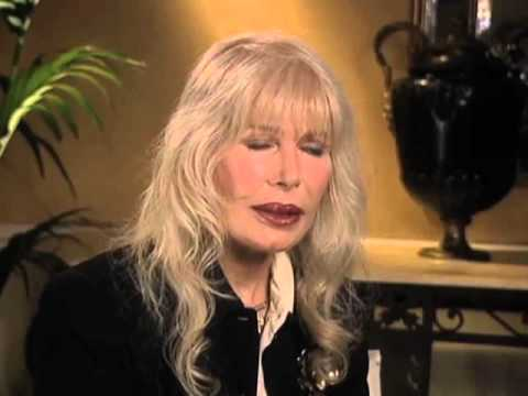 "Loretta Swit on the ""M.A.S.H"" episode The Nurses - EMMYTVLEGENDS.ORG"