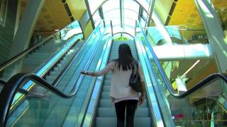 Clubstone - Touch me now (Hilton & Montana Video Edit)
