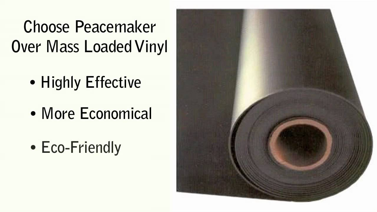 mass loaded vinyl curtain | Abahcailling co