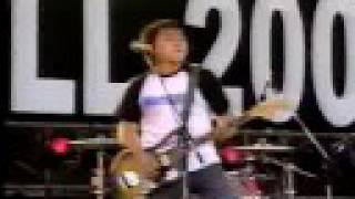 POPHILL2002 東京スカパラダイスオーケストラ / SING LIKE TALKING/ KEMURI / PENPALS / RIZE / 175R / POTSHOT / PE'Z / In the Soup / Two Ball Loo / ラブ ...
