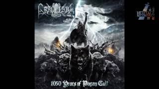 Graveland - 1050 Years of Pagan Cult (Full Album | Official)
