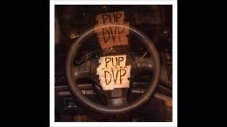 PUP - DVP