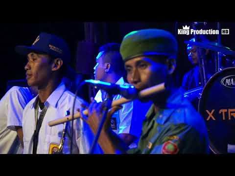 Birunya Cinta - Eny Evan - X-Treme Music Live Kalikamal Brebes