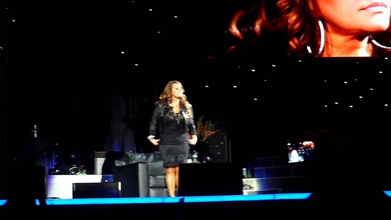 "Jenni Rivera ""Primera piedra"" Staples Center Best Quality ... Jenni Rivera Funeral Staple Center"
