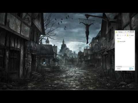 Downloader Картинка Trojan (exe в jpg)