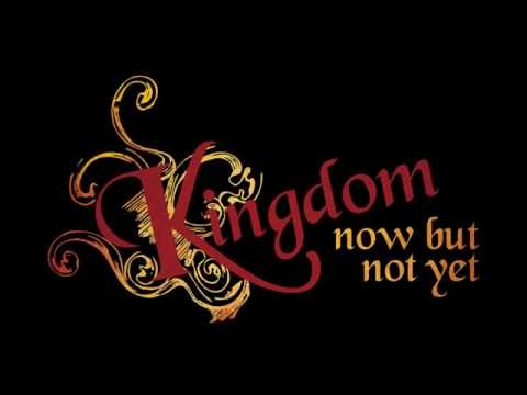 EUROCAMP 2016 - Kingdom -now but not yet - part 1