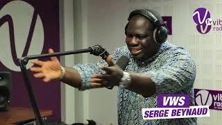Download Video Mike Alabi, la première production de Serge Beynaud MP3 3GP MP4