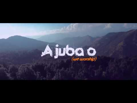 ajooba lyrics