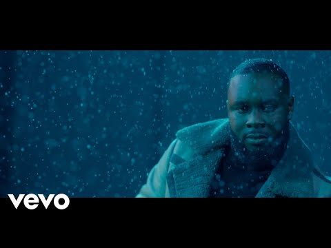 Youtube: Abou Debeing – Égoïste (Clip Officiel) ft. Dadju