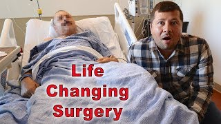 his-life-changing-surgery
