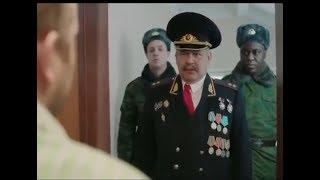 Все на выборы! Сергей Бурунов - социальная реклама.