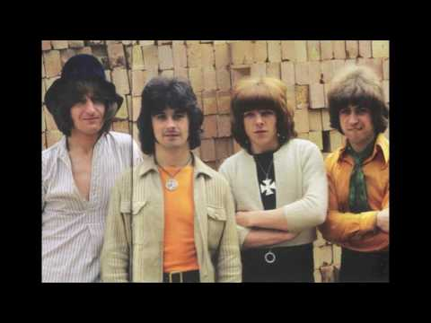 Storm In A Teacup (2016 Stereo Remix) - The Iveys (Badfinger)