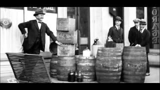 Documentaire Prohibition, une expérience américaine thumbnail