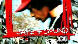 DJ Quik - Safe & Sound