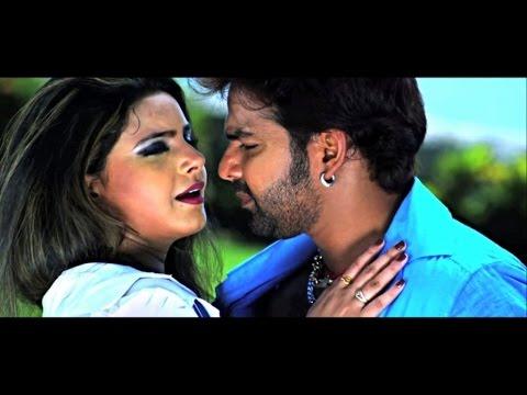 Sangram | Official Bhojpuri Movie Trailer 2015 | Pawan Singh, Viraj Bhat, Kavya Singh | HD