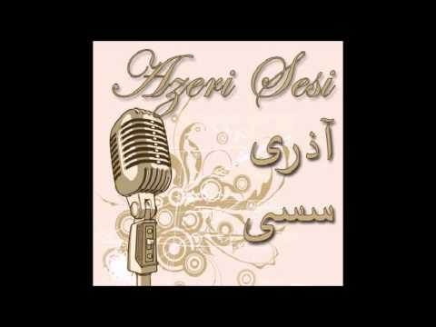 27 04 2014 Radio Azeri Sesi رادیو آذری سسی